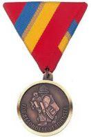 20181012_06_Verdienstmedaille_Bronze
