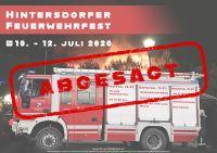 FF_Fest_2020_Plakat